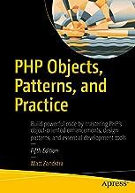 Best php oop ebook Reviews