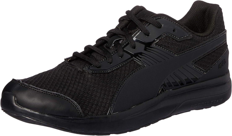 PUMA Unisex Adults' Escaper Pro Low-Top Sneakers