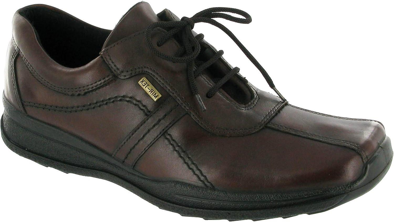 Cotswold Cam Mens Lace Up shoes Mens shoes