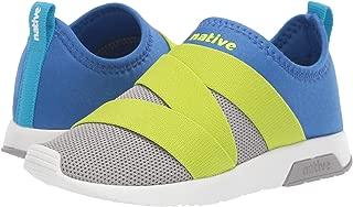 Native Kids Shoes Unisex Phoenix (Little Kid)