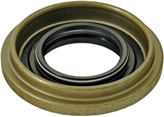 ACDelco Gold 5778 Crankshaft Front Oil Seal