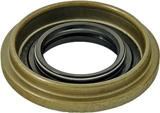 ACDelco 5778 Advantage Crankshaft Front Oil Seal