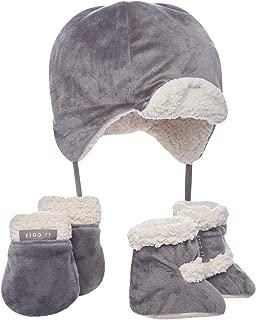 ropa de sombrero