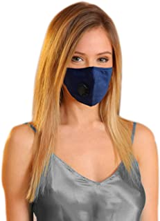 Best mini oxygen mask Reviews
