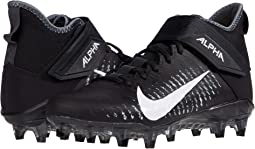 Black/White/Cool Grey/Anthracite 2