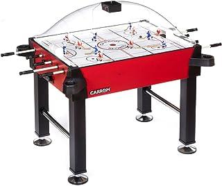 Carrom Signature Stick Hockey - Leg Base