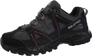 SALOMON Kinchega 2 W 407431 23 - Zapatillas de exterior para mujer