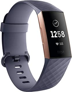 Best fitbit rose gold Reviews