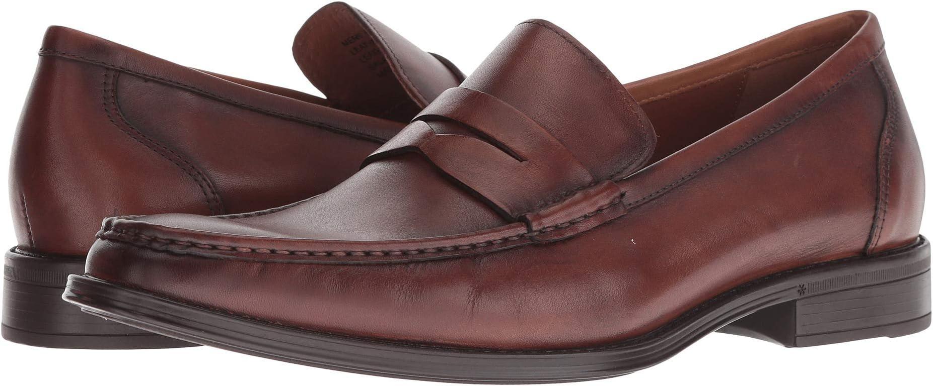 Image result for Florsheim shoes men