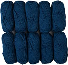 rowan 4 ply soft yarn