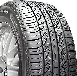 Pirelli P ZERO Nero All-Season Tire - 245/45R19  102H