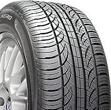 Pirelli P ZERO Nero All-Season Tire - 245/50R19  104Z