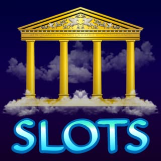 Best mega jackpot slots Reviews