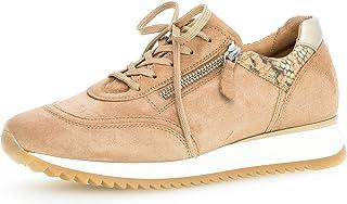 Gabor Shoes Baskets pour Femme Comfort, Confortable en, modèle 66.035