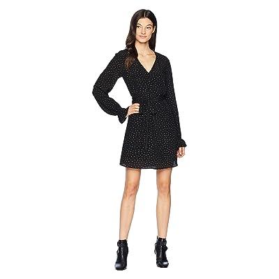 Sanctuary Ellie Dress (Spice of Life Dots) Women