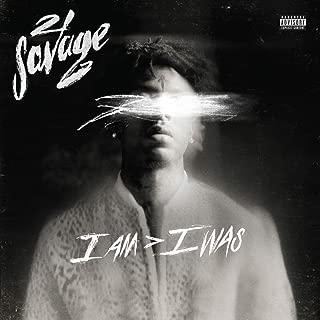 Best 21 savage com Reviews