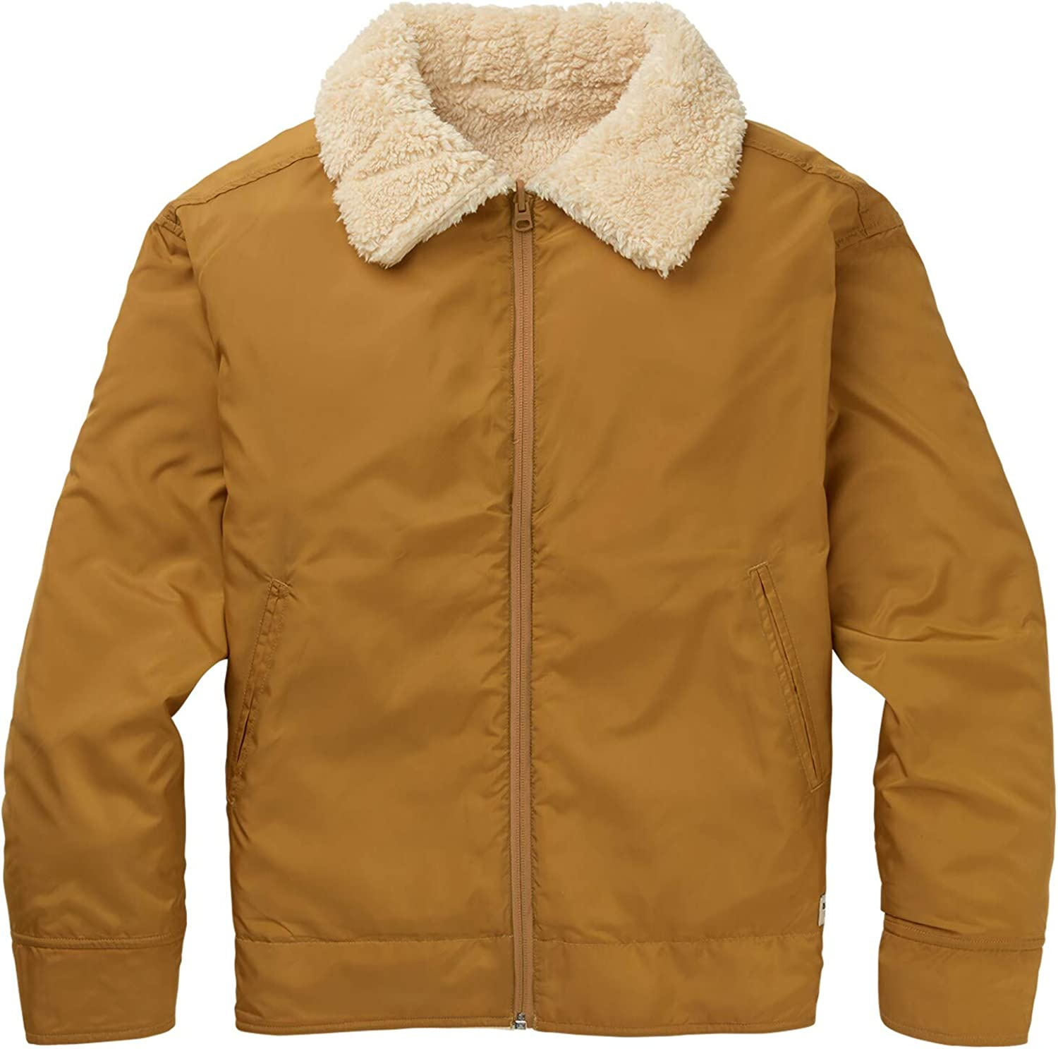 Purchase Burton Women's At the price of surprise Lynx Jacket Reversible