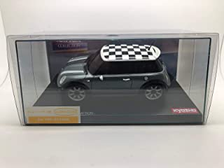 Best kyosho mini cooper Reviews