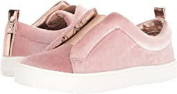 7b8cb117c Bella Emma (Little Kid Big Kid). Like 36. Sam Edelman Kids