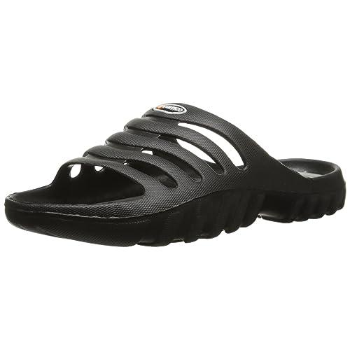132ca96f7 Vertico Shower and Poolside Sport Sandal - Slide On