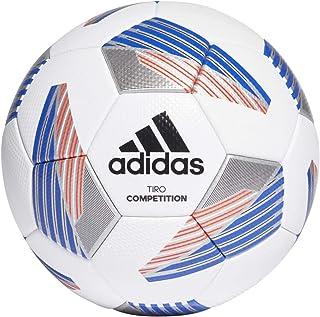 adidas Tiro Com - Balón de fútbol. Unisex Adulto
