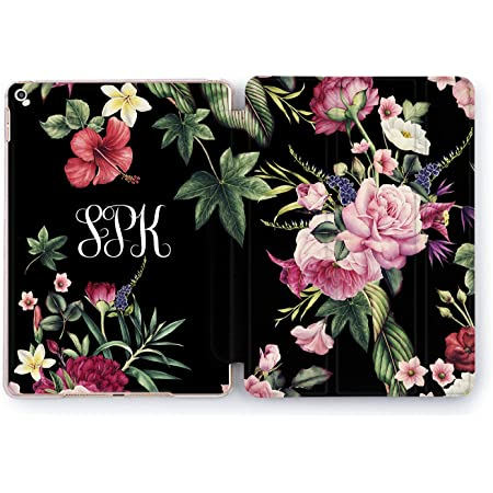 Pink Marble iPad 9.7 Stand Painted Flowers Apple iPad 10.2 Cover iPad Pro 11 2020 iPad 5 Mini Bible Quotes 12.9 2018 Cover iPad 2 10.5 Pro
