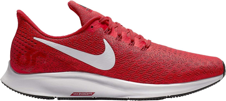 Nike Herren Air Zoom Pegasus 35 Laufschuh