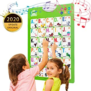 Ever Educational Toys