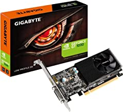 Best nvidia geforce gt 740 sc Reviews