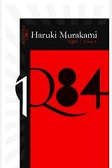 1Q84 - Livro 1 eBook Kindle