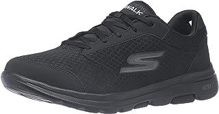 حذاء اوكسفورد جوو ووك 5 - كواليفاي للرجال من سكيتشرز