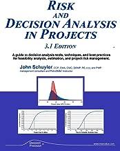 Best quantitative analysis for management decision Reviews