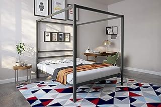 3c208397939 Amazon.com  Canopy - Beds   Beds