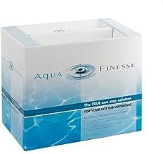 AquaFinesse Whirlpool - Tratamiento de agua