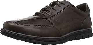 Timberland 男式亨廷顿驱动器牛津鞋