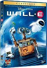 Wall-E - Edition simple