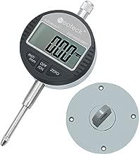 Best digital indicator gauge Reviews