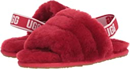 Fluff Yeah Slide (Toddler/Little Kid)
