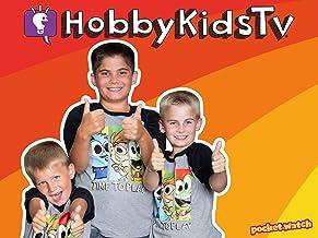 HobbyKidsTV