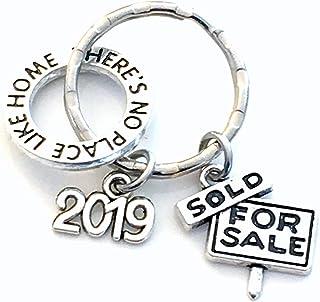 db633d5a564c Amazon.com: wizard of oz keychain - Last 30 days / Keychains ...