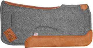 eous saddle pad