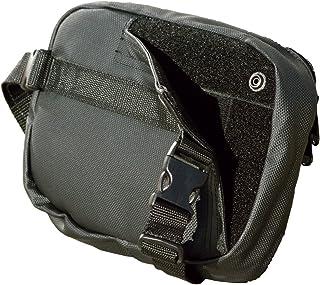 9ba921989d90 Amazon.com: galati gear medium hide a gun fanny pack black