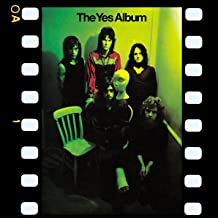 Yes Album, The Expanded & Remastered