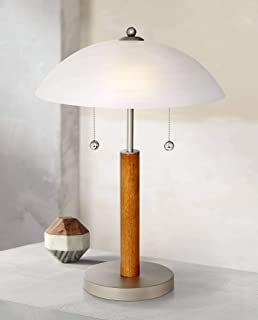 Best lamp shades prices Reviews
