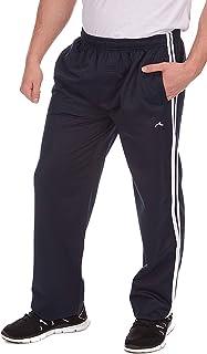 INSIGNIA Mens Track Suit Jogging Bottoms