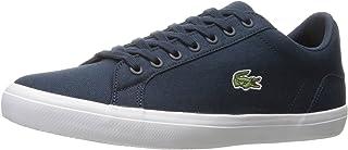 Lacoste Lerond (Men) Fashion Sneaker