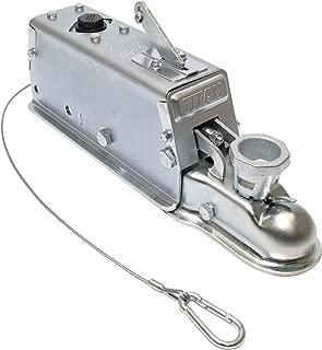 Titan/Dico (4339700) Model 60 Drum Brake Actuator