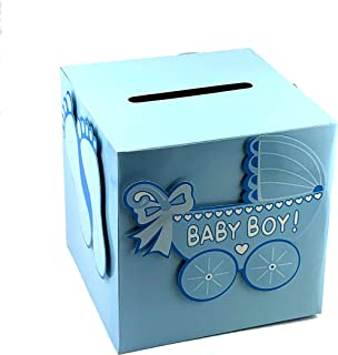 Best personalised money box for baby boy Reviews