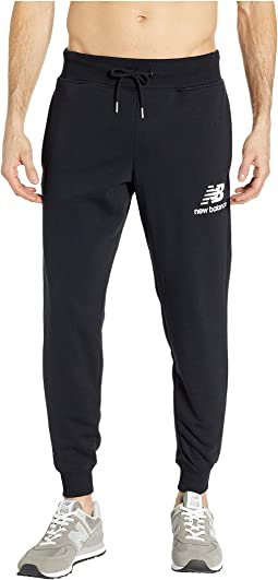 Essentials Stacked Logo Sweatpants