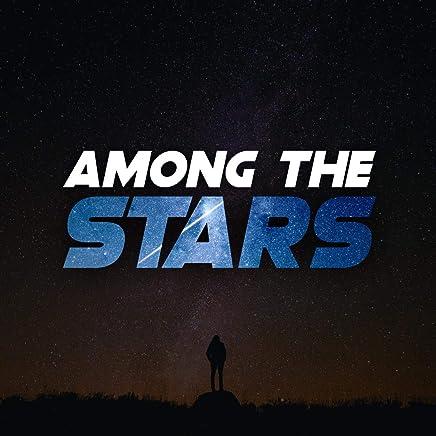 Amazon com: Among Stars: Digital Music